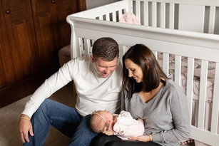 Danielle Hardesty Photography Newborn (4).jpg
