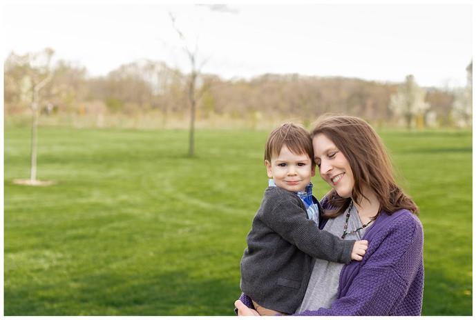Naperville Family Photographer (4).jpg