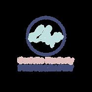 DHP-Logo-2020-Final.png