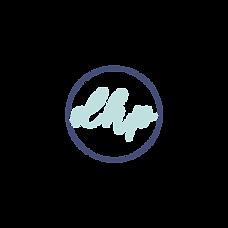 Partial-Logo-Final-2021.png