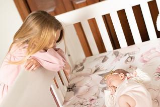 Danielle Hardesty Photography Newborn (3).jpg