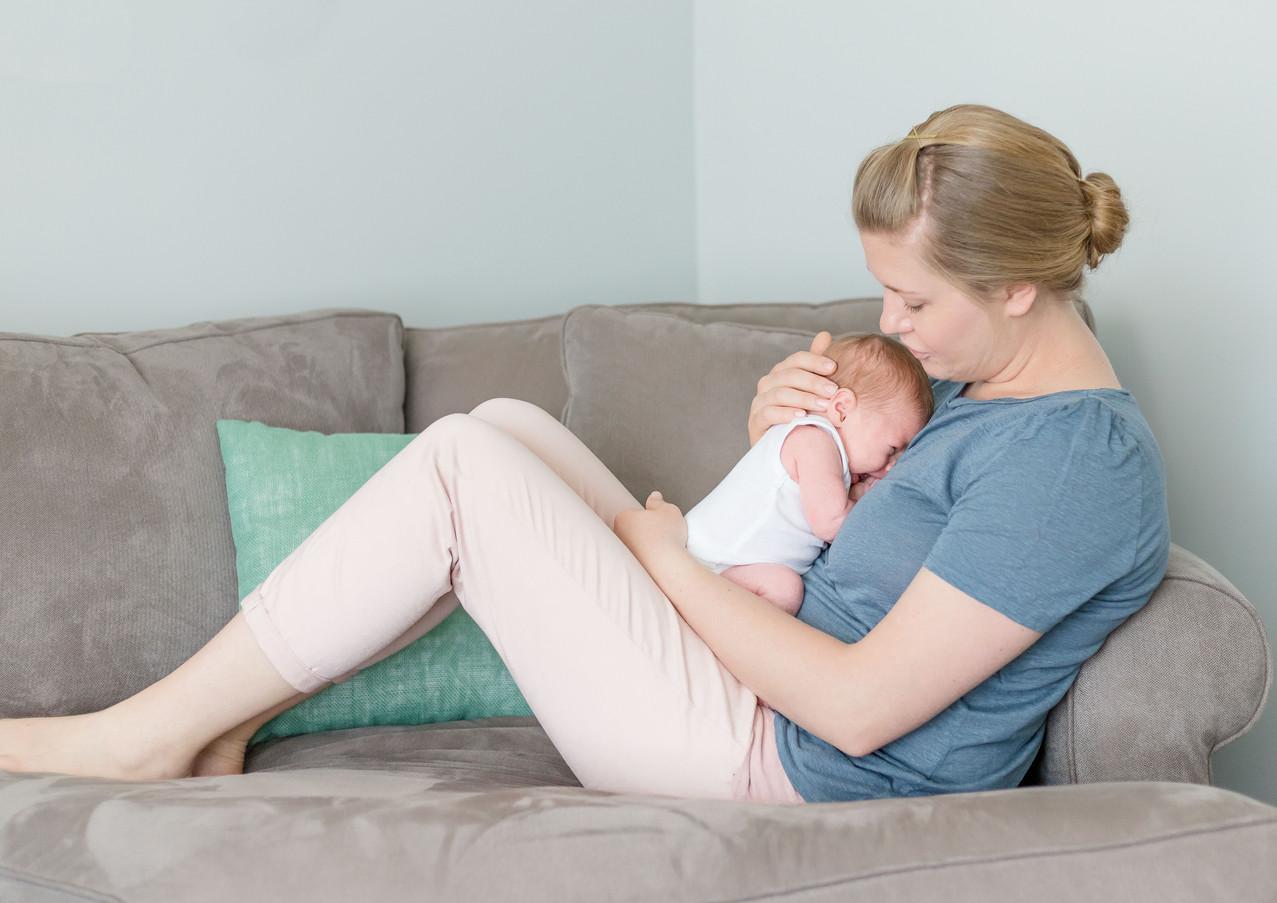 Jensen Newborn Girl -1.jpg