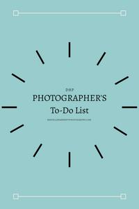 photography business photographer start up lifestyle photography newborn photography family photographer covid-19 coronavirus