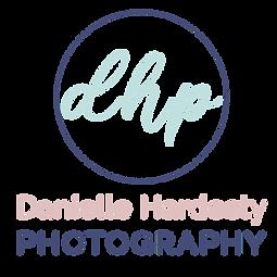 danielle%20hardesty%20photography%20nape