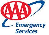 AAA Motor Club