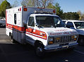 Affordable Locksmith Ambulance