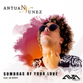 Sombras of Your Love