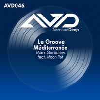Le Groove Méditerranée