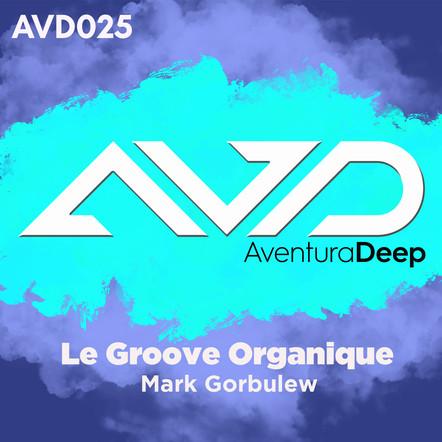 Le Groove Organique