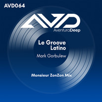 Le Groove Latino