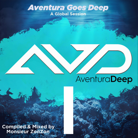 Aventura Goes Deep A Global Session