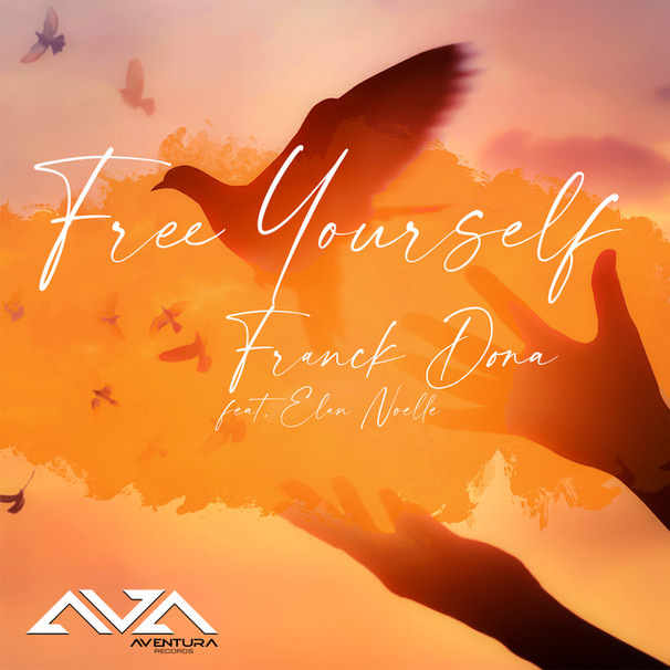 Free Yourself