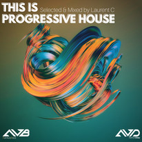This Progressive House