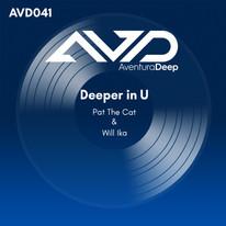 Deeper in U