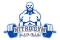 شعار نايترو جيم