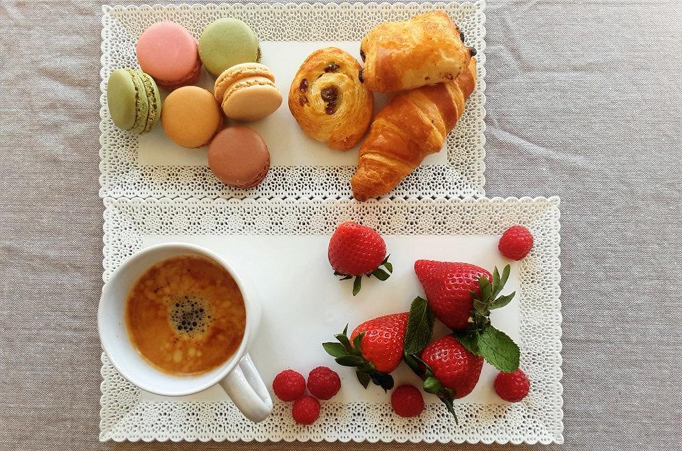 MyBrunch-luxembourg