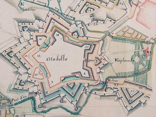 citadelle_vauban_arras_02.jpg