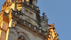 Arras-Online : Enfin la Nouvelle Version !
