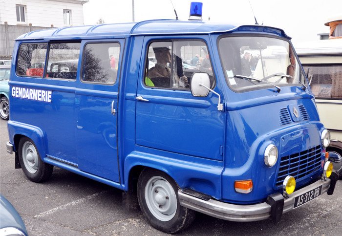 Exposition voitures anciennes Ravera - Artois Expo