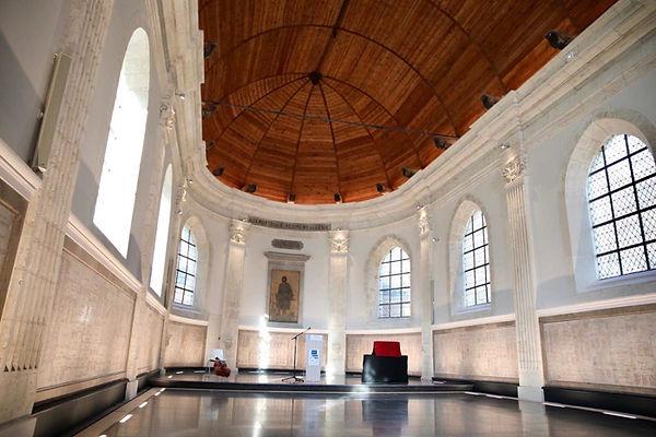 chapelle-saint-louis-arras-01.jpg