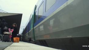 SNCF, C'EST POSSIBLE