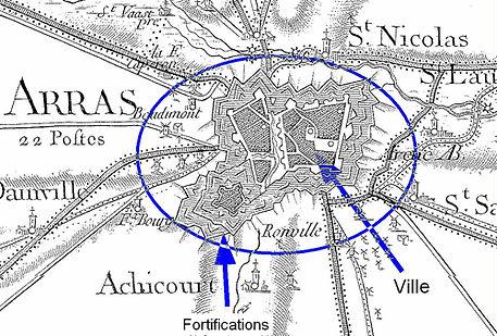 citadelle_vauban_arras_01.jpg
