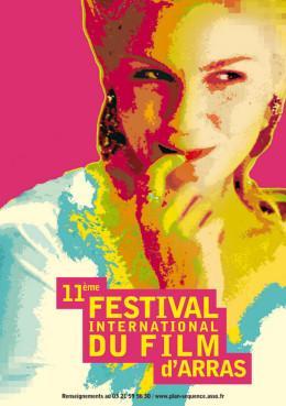 Festival du Film d'Arras