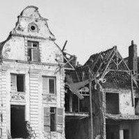 La Bataille d'Arras