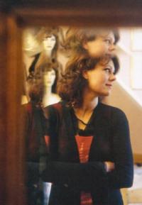 Sylvie Facon Arras