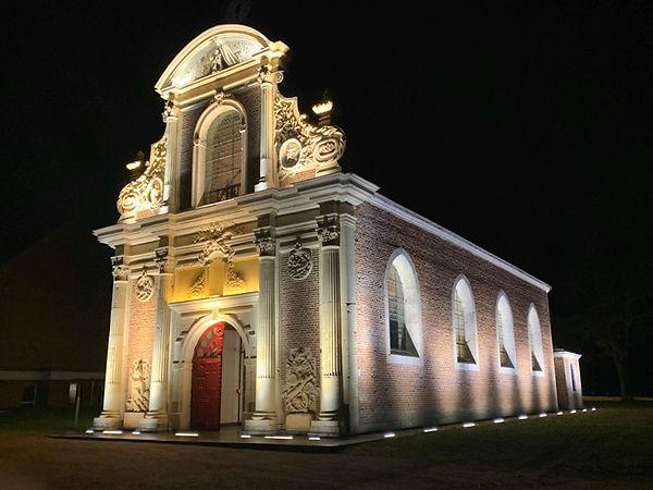 chapelle-saint-louis-arras-02.jpg