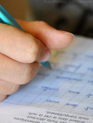 Arras - Réforme des rythmes scolaires