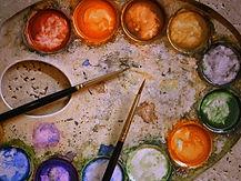 color-palette-207082_1920.jpg