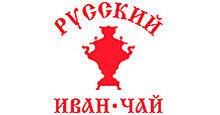 Логотип Русский чай.jpg
