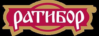 ratibor_logo_transparent.png