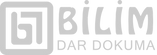 bilim dar dokuma logo vector.png