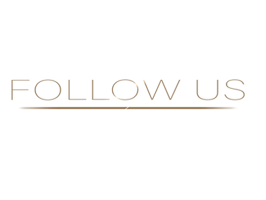 follow-us-on.png