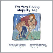 Whippety Dog framed cover.jpg
