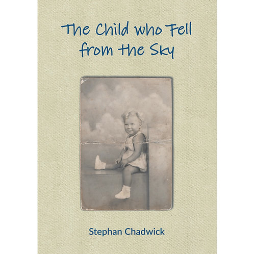 The Child who Fell from the Sky