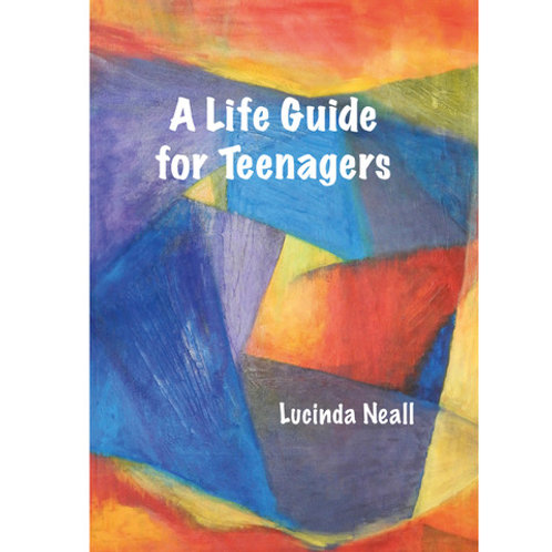 A Life Guide for Teenagers
