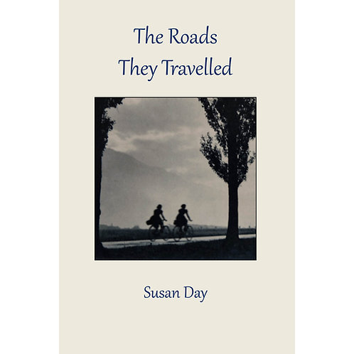 The Roads They Travelled