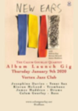 Album Launch Poster PDF1.jpg