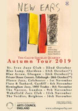 Autumn Tour Poster PDF.JPG