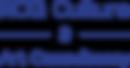 RCGCAC Logo_RGB_Large_Transparent.png