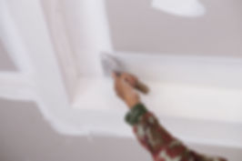 London Plastering & Drylining Services