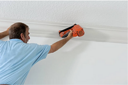 coving fitting.PNG