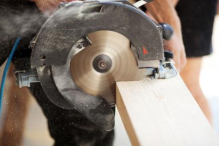 London Carpentry Services
