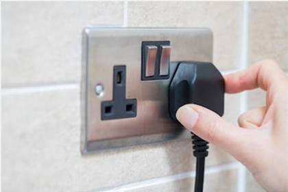 Plug Socket.PNG