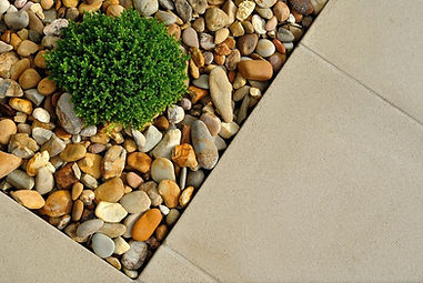 London Garden & Landscaping Services