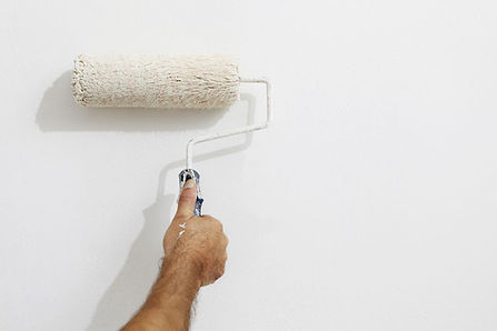 London Painting & Decorating Services