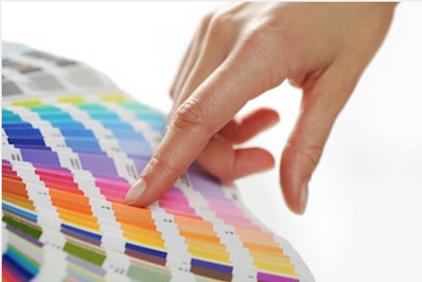 Colour Chart.PNG